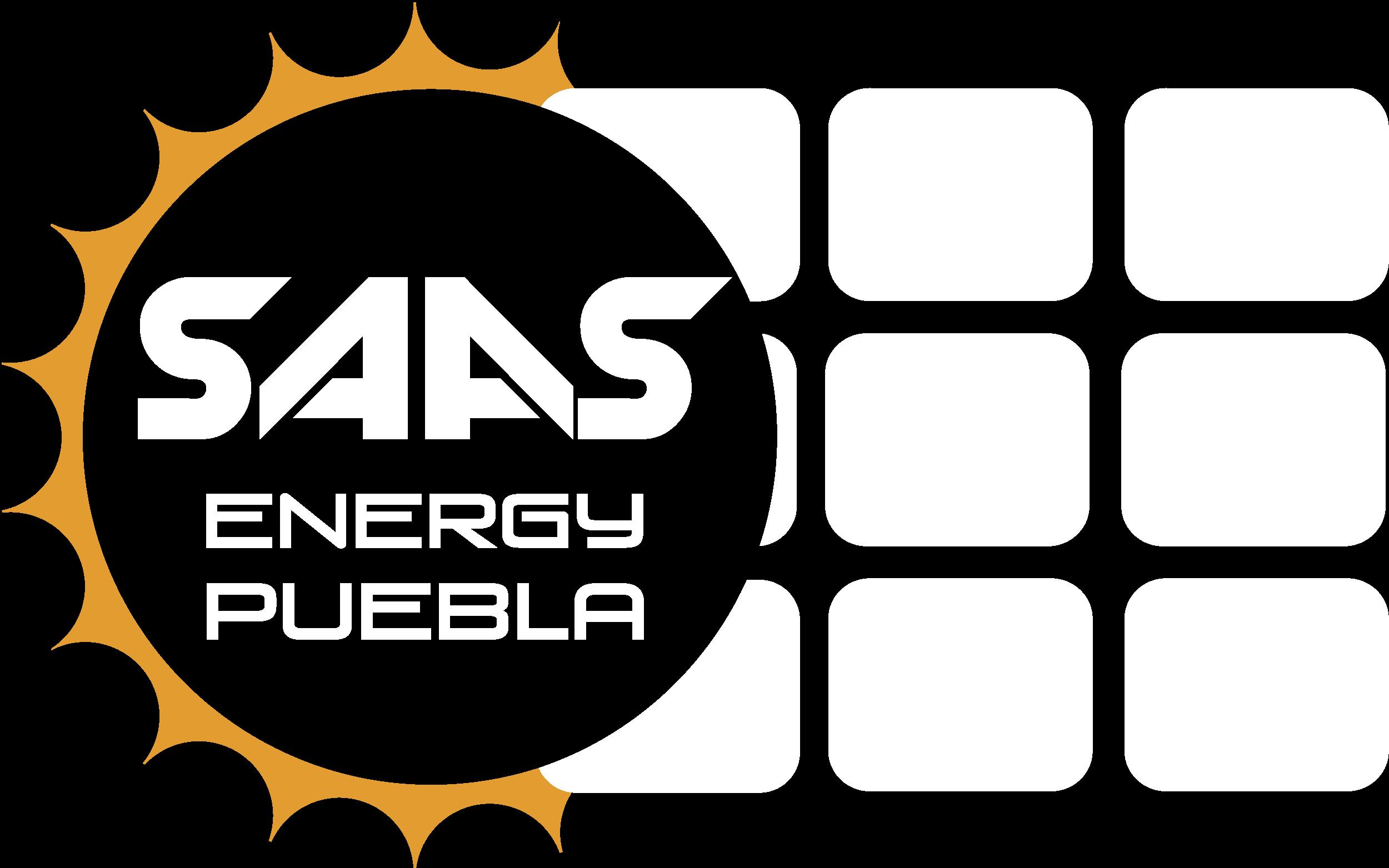 BombaSolar